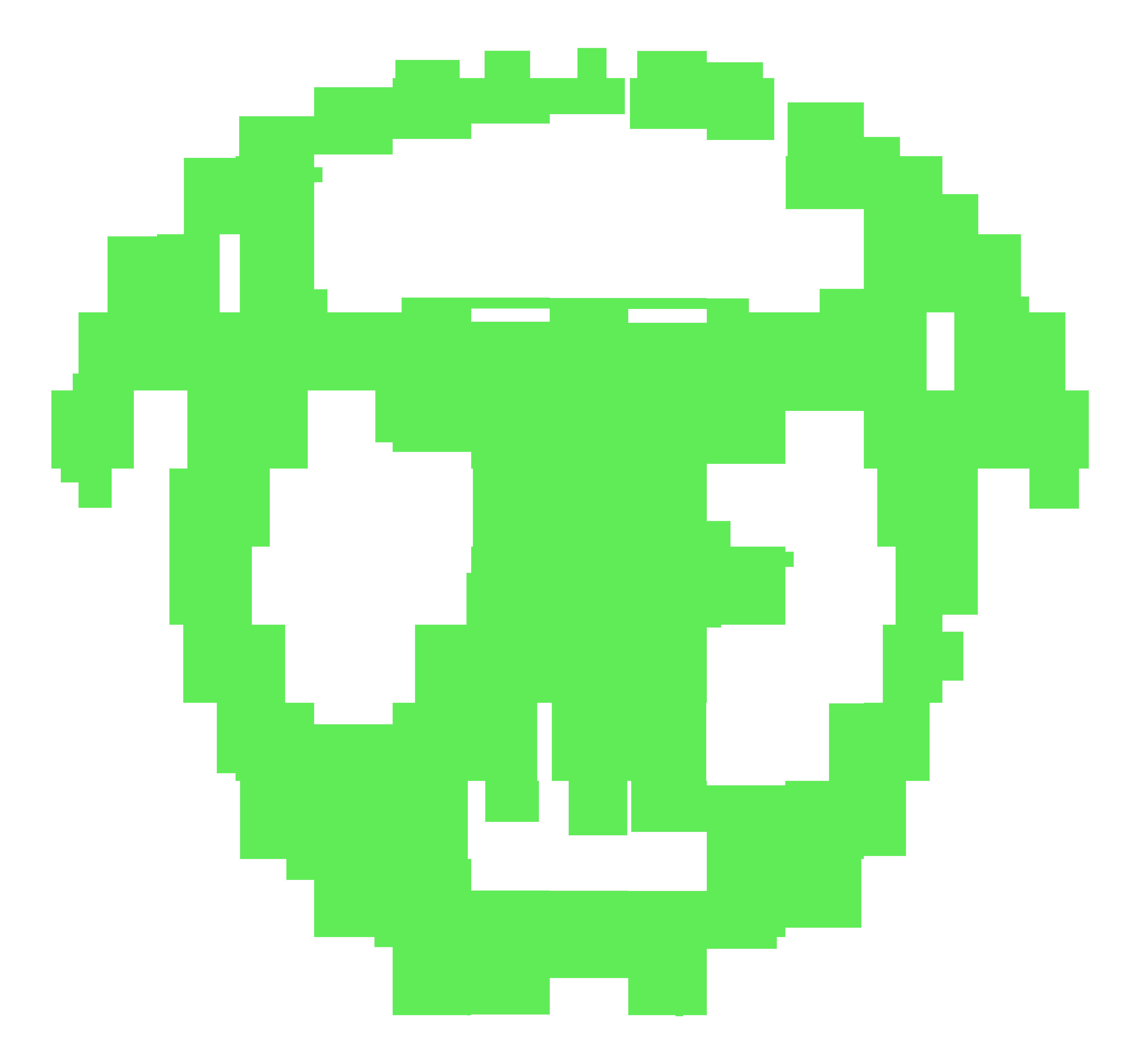 Asociación de Atletas Populares de Mérida